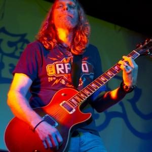 The-Steepwater-Band-Aguere-Espacio-Cultural-20-02-2014-Jesus-Villa-09