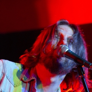 The-Steepwater-Band-Aguere-Espacio-Cultural-20-02-2014-Jesus-Villa-10