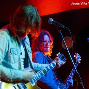 The-Steepwater-Band-Aguere-Espacio-Cultural-20-02-2014-Jesus-Villa-11
