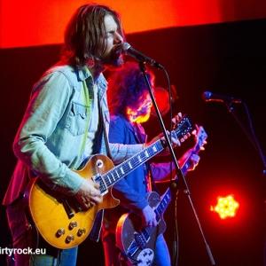 The-Steepwater-Band-Aguere-Espacio-Cultural-20-02-2014-Jesus-Villa-12