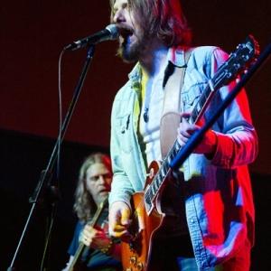 The-Steepwater-Band-Aguere-Espacio-Cultural-20-02-2014-Jesus-Villa-14