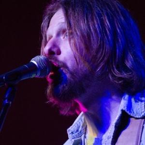 The-Steepwater-Band-Aguere-Espacio-Cultural-20-02-2014-Jesus-Villa-15