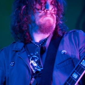 The-Steepwater-Band-Aguere-Espacio-Cultural-20-02-2014-Jesus-Villa-17