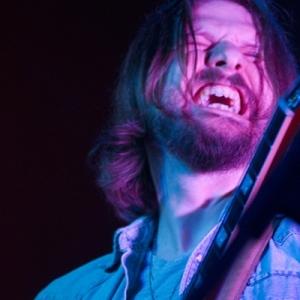 The-Steepwater-Band-Aguere-Espacio-Cultural-20-02-2014-Jesus-Villa-18