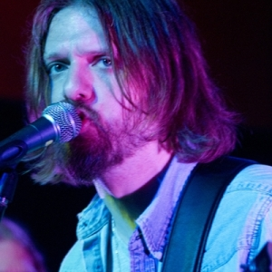The-Steepwater-Band-Aguere-Espacio-Cultural-20-02-2014-Jesus-Villa-20