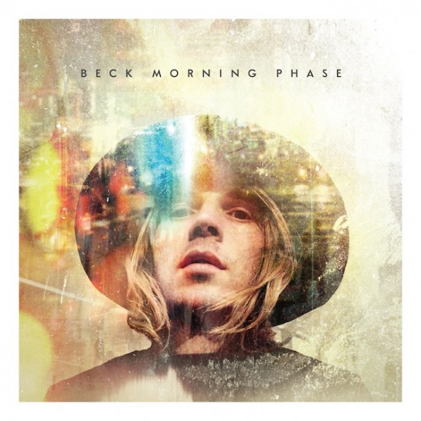 "Beck ""Morning Phase"", nuevo disco"
