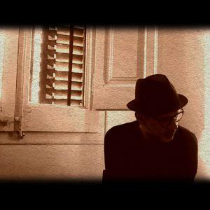 Breis presenta su nuevo disco titulado Verna
