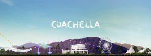 Coachella Festival 2014 y sus artistas