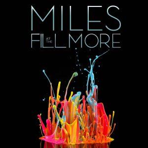 "Miles Davis ""Spanish Key"", tema inédito y nuevo Bootleg"