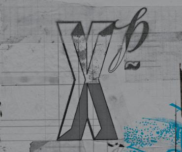 Pixies publican nuevo EP titulado EP-2