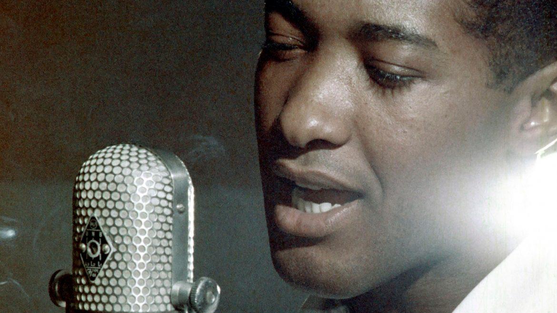 "Sam Cooke, 83 años de ""A Change Is Gonna Come"""