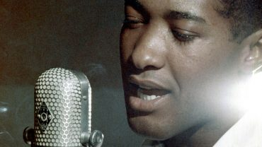 "Sam Cooke, 83 años de ""A Change Is Gonna Come"""