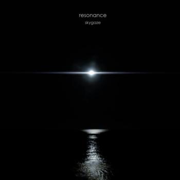 Skygaze, de Resonance, nueva referencia de El Hombre Bala Records