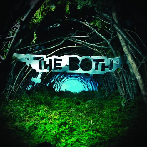 THE BOTH (Aimee Mann y Ted Leo), nuevo disco