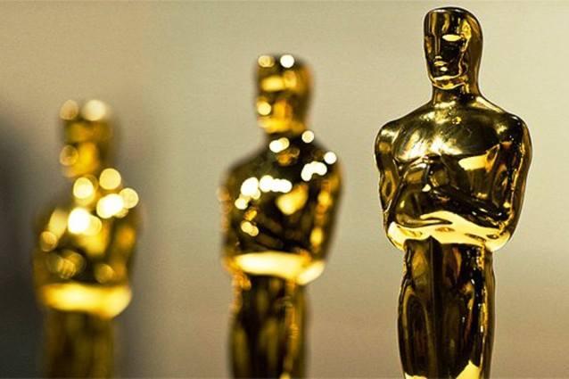 The Oscars 2014 y sus nominados a la mejor canción y banda sonora