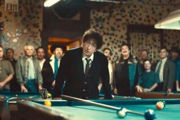 Bob Dylan y su anuncio televisivo para Chrysler