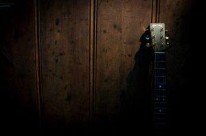 Breis concede una entrevista a dirty rock ante la publicación de su nuevo disco Verna