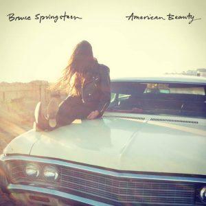 Bruce Springsteen publica nuevo trabajo American Beauty