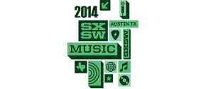 Festival SXSW (South by Southwest) 2014 en Austin