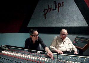 John Paul Keith de gira en España en marzo para presentar su nuevo disco