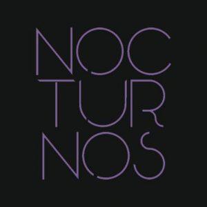 Nocturnos, presentó su nuevo EP el pasado 20 de noviembre de 2014
