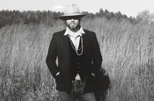"Rich Robinson ""The Ceaseless Sight"", nuevo disco"