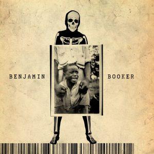 Benjamin Booker publica su primer disco