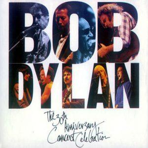 Bob Dylan: 30th Anniversary Concert Celebration, reedición de lujo