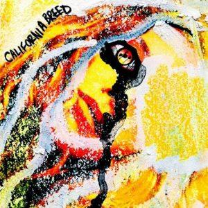 California Breed el nuevo super grupo de Glenn Hughes, Jason Bonham y Andrew Watt
