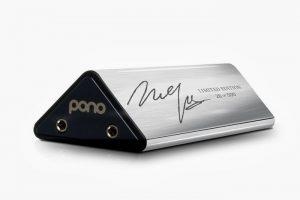 Neil Young recauda un millón de dólares en menos de 24 para su proyecto PONO