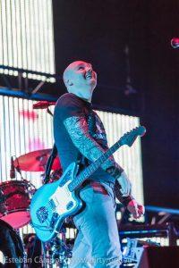 """Billy Corgan """"AEGEA y Box Set de """"Adore"""" de The Smashing Pumpkins"""