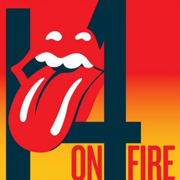 The Rolling Stones agotan todas sus entradas para Madrid