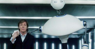 """Appreciate"", nuevo vídeo de Paul McCartney"