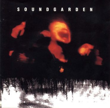 "Soundgarden reeditan 20 años despues ""Superunknown"""