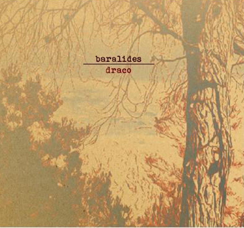 "Baralides publican ""Draco"" (2014)"