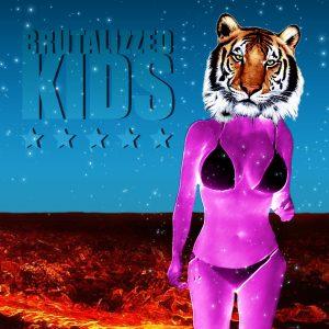 """Brutalizzed Kids """"El Diablo es Devil"""", nuevo vídeo y Ep"""