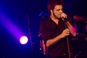 Carlos Tarque y Ariel Rot acompañarán a Leiva antes del concierto de los Stones
