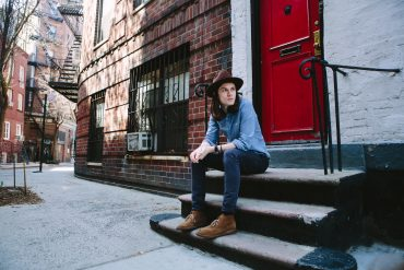 "James Bay ""Let it Go"", nuevo Ep"