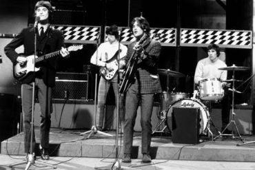 Ray Davies habla sobre una posible reunión de The Kinks