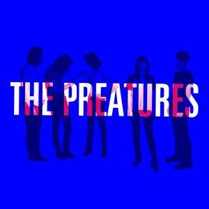 "The Preatures debutan con ""Two Tone Melody"""