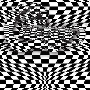 "Chicago ""Now – Chicago XXXVI"", nuevo disco"