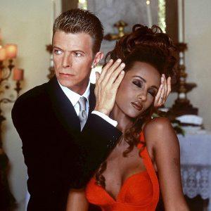 """David Bowie confirma que habrá un nuevo disco tras """"The Next Day"""""""