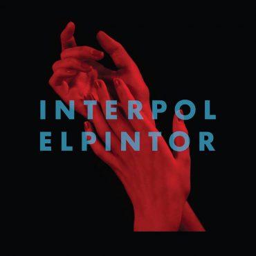 """nterpol """"El Pintor"""" , nuevo disco"""