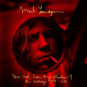 Mark Lanegan nuevo EP y nuevo disco en 2014.  Has God Seen My Shadow su recopilatorio