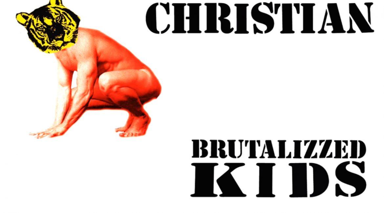 """Nuevo vídeo de Brutalizzed Kids """"Christian"""""""
