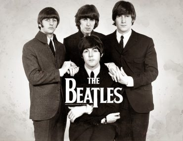 Ron Howard dirije un documental sobre las primeras giras de The Beatles entre 1960 y 1966
