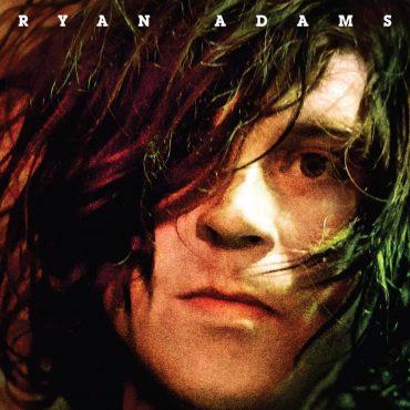 Ryan Adams publica nuevo disco homónimo