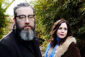 The Handsome Family gira española para presentar Wilderness