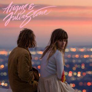 Angus & Julia Stone publican nuevo disco