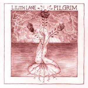 """Lilith Lane """"Pilgrim"""", nuevo disco junto a Guadalupe Plata"""
